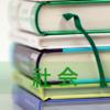 【中学受験・社会】日本国憲法と私たちのくらし
