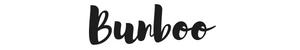 Bunboo