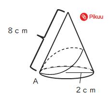 円錐問題図1