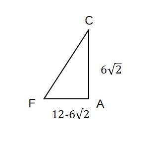 円と相似解説5