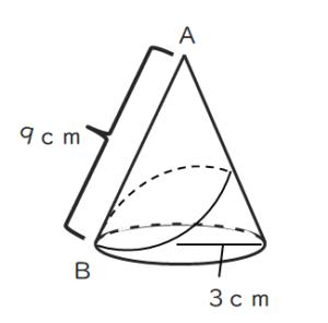 最短距離問題3